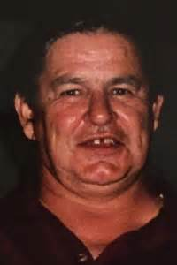 david bettencourt obituary taunton ma silva funeral