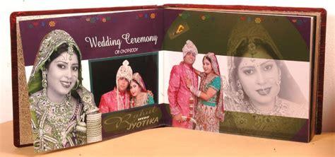Wedding Albums Photo Books by Designer Wedding Photo Album Photo Book 12x24 12x30