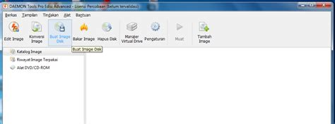 cara membuat file iso dengan daemon tool gugel cara menginstal file ekstensi mdx mds iso game