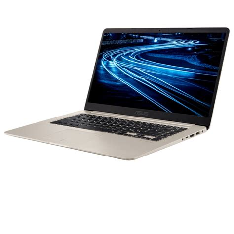 Bao Laptop Asus I7 laptop asus x510uq br747t i7 8550u 4gb 1tb 15 6