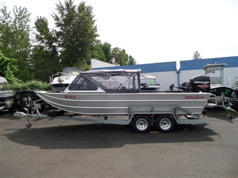 aluminum boats in oregon for sale boats for sale in portland with aluminum used boats on