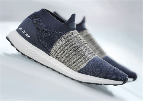 adidas laceless the adidas ultra boost laceless is finally releasing in