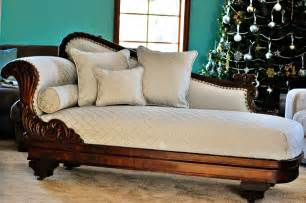 One Arm Chaise Pdf Diy Fainting Couch Plans Download Plans To Build A
