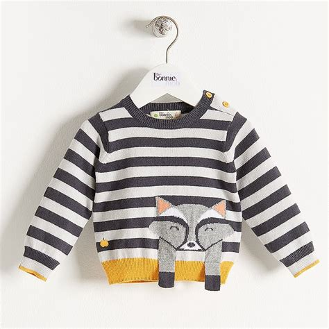 jersey design inspiration jersey mapache con cachemira koolbee children fashion