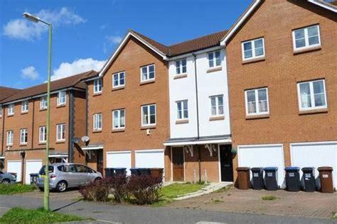 3 bedroom houses for sale in welwyn garden city search 3 bed houses for sale in welwyn garden city onthemarket