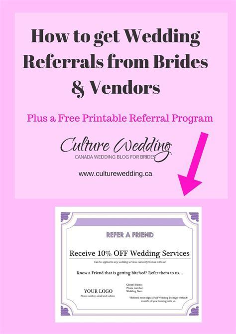 674 best Marketing Tips for Wedding Planners images on