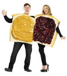 Halloween Couples Costumes Top 10 Tuesdays Funny Costumes Halloween Costume Ideas