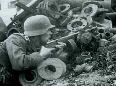 imagenes fuertes segunda guerra mundial la segunda guerra mundial youtube