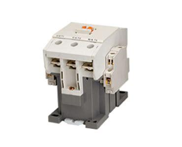 Contactor Sc 4 0 25a 7 5kw 10hp 220v Fuji Gmc Ac Contactor Zhejiang Kivi Electrical Co Ltd