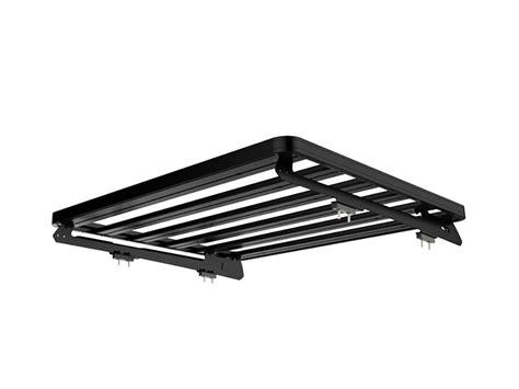 lexus gx 460 roof rack lexus gx460 roof rack front runner free shipping