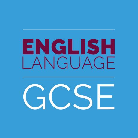 english gcse english language hellesdon high