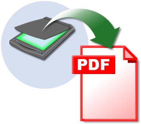 best way to scan documents to pdf scan to pdf world of g