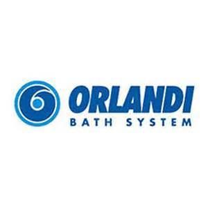 orlandi vasche showroom ferrara emilia bagni di lusso pavimenti