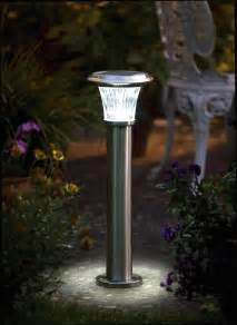 Outdoor Solar Patio Lights Is The Roma Solar Garden Light By Solarmate Any Real Gifts