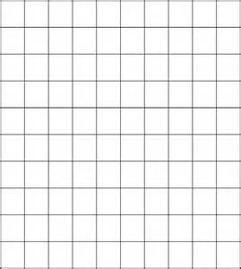 Blank Hundred Chart Free Download