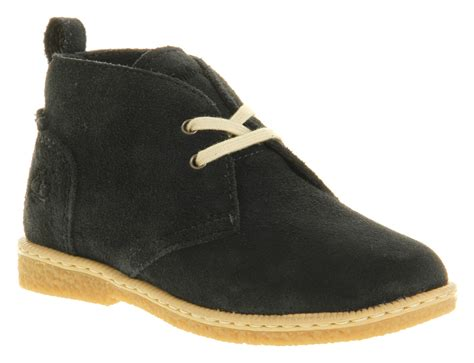 second hand timberland boat shoes blue suede timberland boots division of global affairs