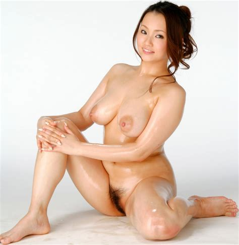 Shiori Suwano Rika Nishimura Nude Hot Naked Girls Office Girls Wallpaper