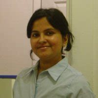 Weatherhead School Of Management Mba Requirements by Swati Betkekar Professional Profile