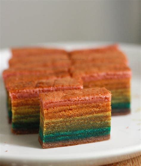 kueh lapis new year sweet cake kueh lapis new year sweet cake 28 images recipe new