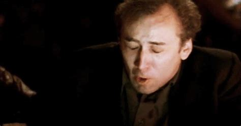 nicolas cage leaving las vegas film gifs find share on giphy
