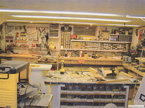 cu woodshop school of woodworking woodworking shop chaign il with model minimalist