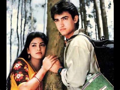 qayamat full film qayamat se qayamat tak 1988 movie free download 720p bluray