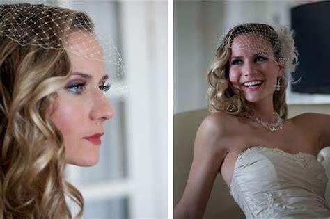 weddingvendors.com: carole cohen photography