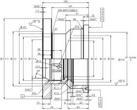 2d Online Cad jensen consulting cad drafting services drawing company