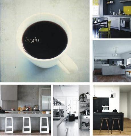 tutti in cucina inizia la giornata caff 232 tutti in cucina paperblog
