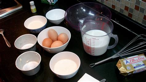 youtube membuat puding jagung cara membuat puding karamel susu custard pudding caramel