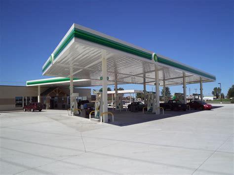 foyer travailleur la rochelle store canopy store canopy 28 images test title 2 tfc