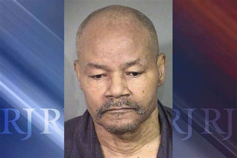 Las Vegas Metro Arrest Records Mccarran Shooting Suspect Waited For To Return To Parking Garage For Hours