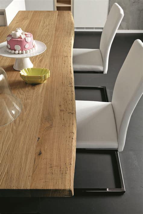 Mensole Cucina Design Mensole Cucina Design Interesting Mensole Di Legno With