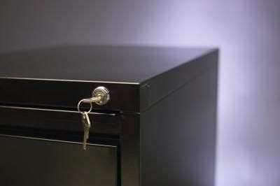 1000  ideas about Metal File Cabinets on Pinterest   Metal