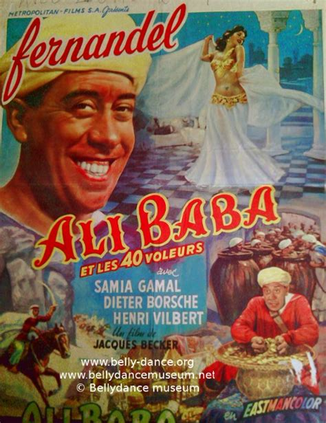 alibaba movie mythe ou r 233 alit 233 connaissez vous l histoire d ali baba