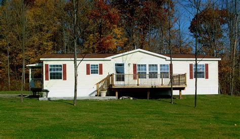 buying a modular home buying mobile home temporary investment cheap housing