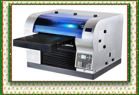 plastic identity card machine id card plastic printing machine buy card printer