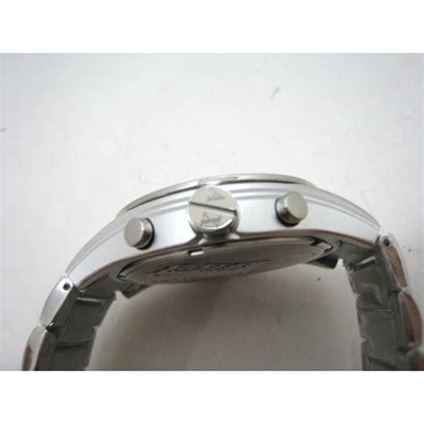 Jam Tangan Pria Glashutte armani exchange jam tangan kw