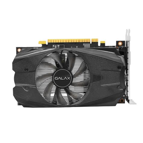Galax Geforce Gtx 1050 Ti 4gb Ddr5 Exoc Dual Fan Garansi 2 Thn galax geforce 174 gtx 1050 oc geforce 174 gtx 10 series グラフィックスカード