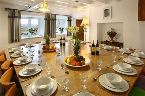 big dining room 17 best ideas about large dining tables on pinterest