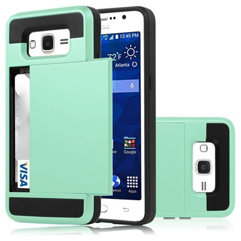 Softcase Hardcase Flipcover Samsung Grand Prime Preloved 10 best cases for samsung galaxy grand prime plus