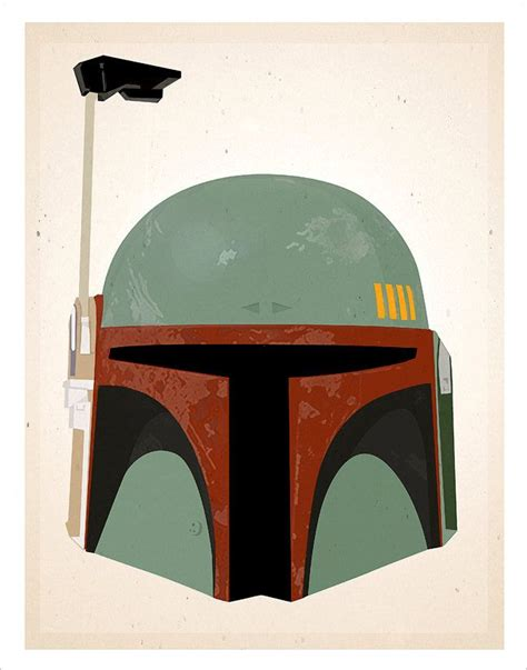 printable star wars helmet 25 best ideas about boba fett helmet on pinterest boba
