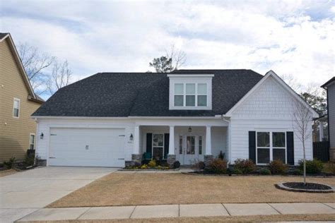2523 elderberry dr augusta ga 30906 rentals augusta ga better homes and gardens real estate better homes and