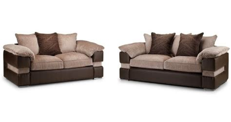 big lots sofa sets sofa sets at big lots sofa sets and what to consider when choosing whomestudio