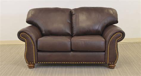 leather sofa factory grande sofa the leather sofa company