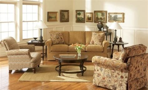 Traditional Living Room Furniture Sets Broyhill 4 Sleeper Sofa Set Traditional Living Room Furniture Sets Salt