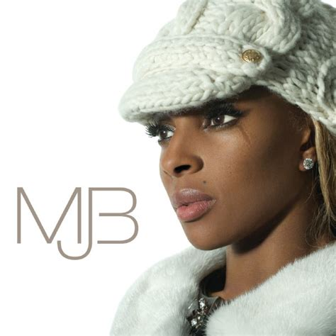 J Blige Album In Stores Today by Reflections A Retrospective J Blige