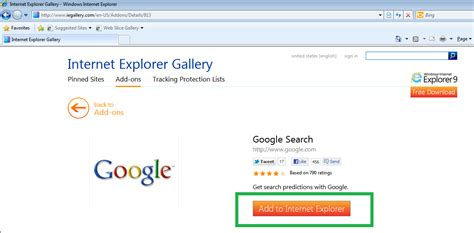 search engine explorer google internet related keywords google internet long