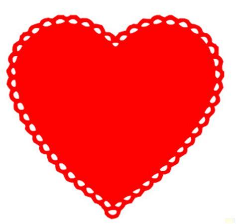 imagenes de corazones de video juegos dibujos de corazones para imprimir