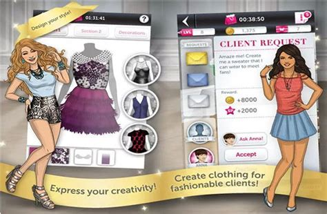 Fashion Design Apps For Android | top android apps for fashion designers top apps